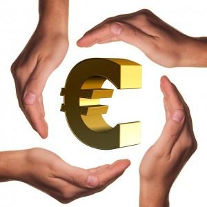 Troszczymy się o fundusze europejskie