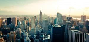 Mieszkanie w dużym mieście - rynek deweloperski