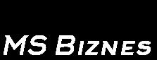 baza-firm-ms-biznes